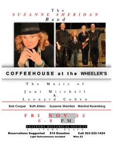 11.22 coffeehouse
