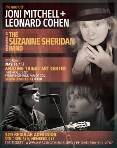 Suzanne Sheridan Poster_2015[1]