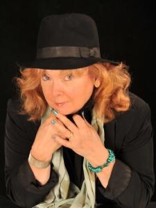 Suzanne Sheridan